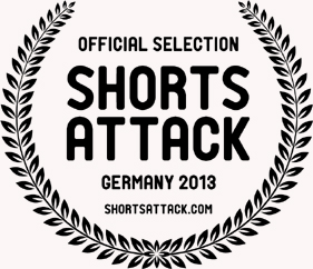 ShortsAttackLaurel2013Selectionweiss281