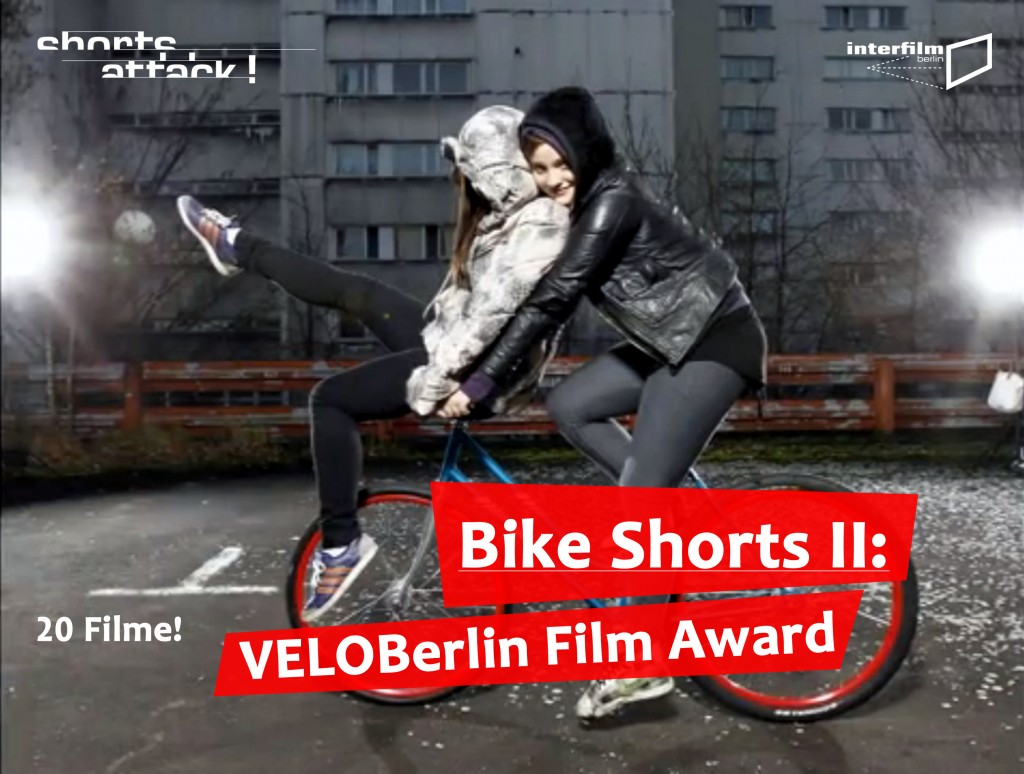 Image_True_Unique96_150VELOBerlin_Film_Award2