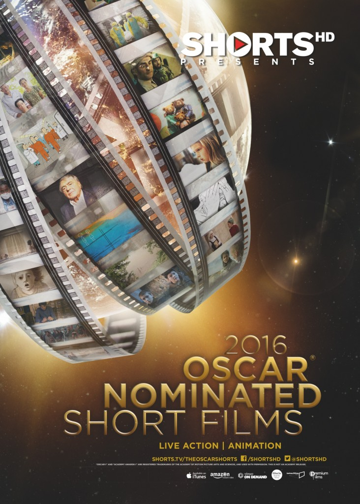 Plakat oscars_final