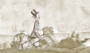 The Worlds First Bicycle3_178