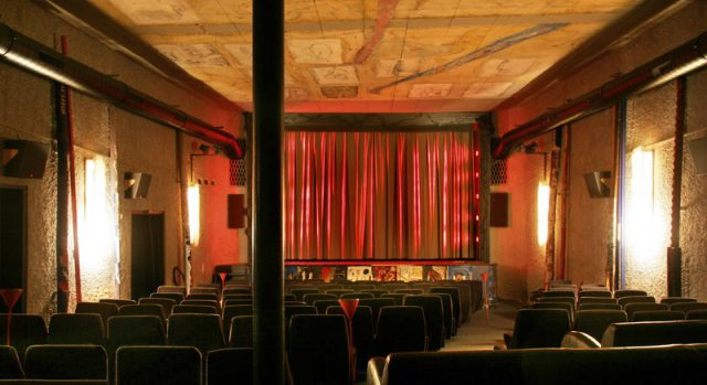 Capitol_Theater-640x349