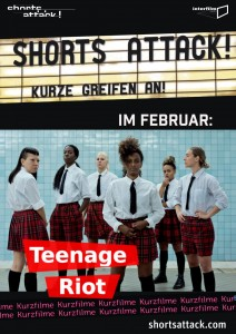 Plakat_DIN_A2_2015_teenage