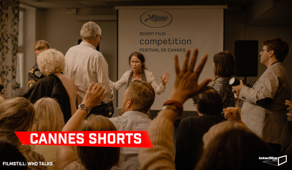 Image1-Cannes1000