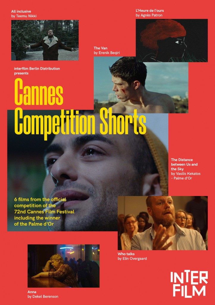 200822_interfilm_CannesPoster_web_EN_RZkleiner